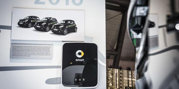 smart-electrico-07-smartclubes.jpg