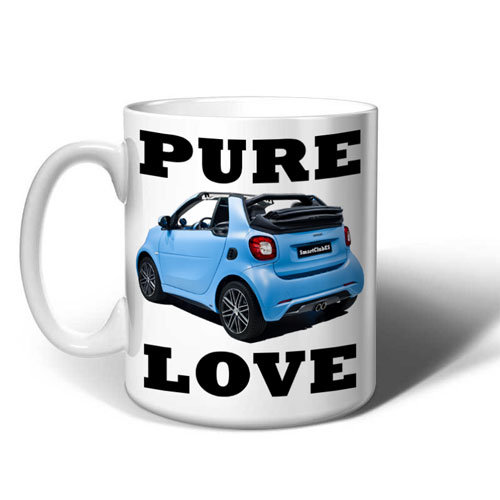 Taza-pure-love-smartclubes.jpg