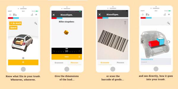 pactris-app-03-smartclubes.jpg