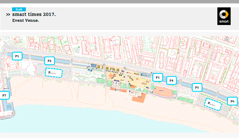 mapa01-smarttimes.png