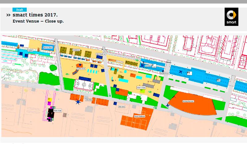mapa02-smarttimes.png