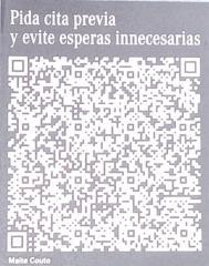 20191104_105431.jpg