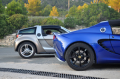 nuevo smart roadster? - last post by Adonai